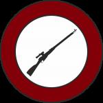 Sõjaline