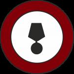 Medalid ja märgid