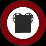 Kodumasinad