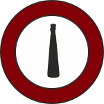 Klaas