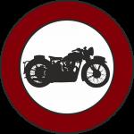 Mootorrattad ja varuosad