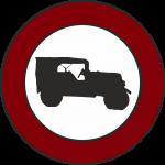 Autod ja varuosad