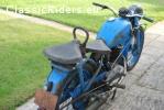 Iz - 350 / Иж - 350