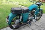 IZ-56 / ИЖ-56